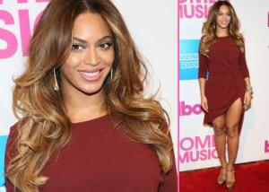 beyonce-billboard-121214sp